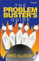 The Problem Buster s Guide