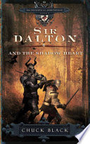 Sir Dalton and the Shadow Heart Book PDF