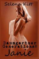 Baumgartner Generations  Janie