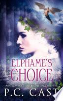 Elphame S Choice book