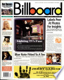 Apr 24, 2004