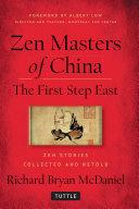 download ebook zen masters of china pdf epub