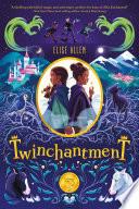 Twinchantment Book PDF