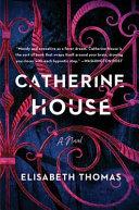 Catherine House Book PDF