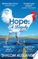 Hope  A Tragedy
