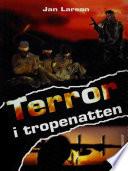 Terror i tropenatten