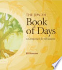 The Jewish Book of Days
