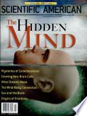 Scientific American Explores the Hidden Mind