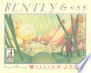 Bently   Egg