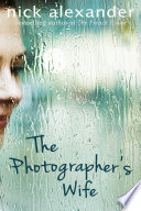 The Photographer s Wife