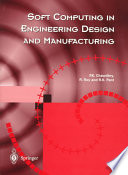 Soft Computing in Engineering Design and Manufacturing