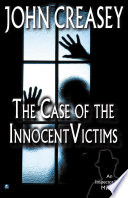 The Case of the Innocent Victims