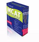 Kaplan MCAT Study Sheets