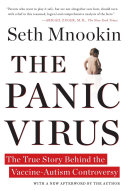 The Panic Virus Wakefield A British Gastroenterologist With A