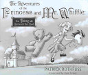The Adventures of the Princess and Mr  Whiffle