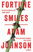 Fortune Smiles By The Pulitzer Prize For Fiction Winner