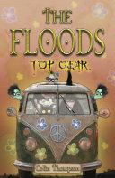 Floods 7  Top Gear