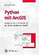 Python mit ArcGIS