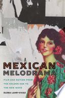 Mexican Melodrama