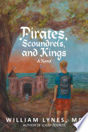 Pirates, Scoundrels, And Kings : there was the school bus ride through...