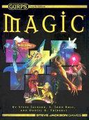 gurps-magic
