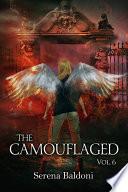 The Camouflaged saga