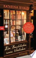 Ein Buchladen zum Verlieben