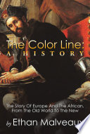 The Color Line  A History