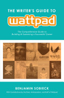 The Writer s Guide to Wattpad