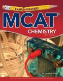 MCAT Inorganic Chemistry