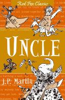 Uncle}