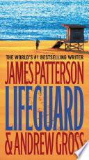 Lifeguard Book PDF