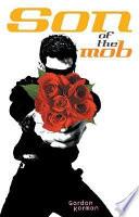 Son of the Mob Book PDF