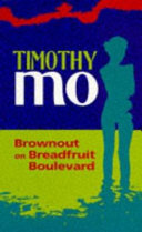 Brownout on Breadfruit Boulevard