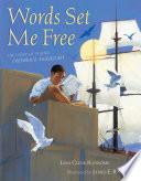 Set Me Free Pdf/ePub eBook