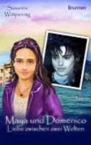Maya und Domenico