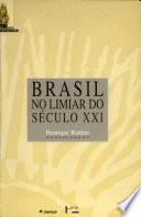 Brasil no limiar do século XXI
