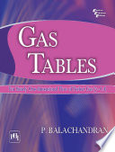 Gas Tables Steady One Dimensional Flow Of Perfect Gas