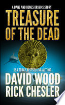 Treasure of the Dead