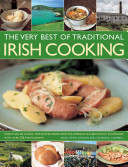 The Very Best Of Traditional Irish Cooking