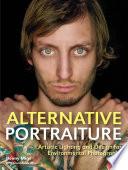 Alternative Portraiture
