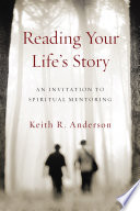 download ebook reading your life's story pdf epub