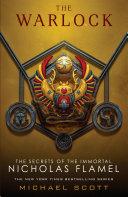 Haris Poteris Ir Netikras Princas Pdf/ePub eBook