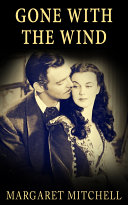 Gone with the Wind   Part One