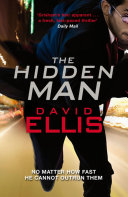 The Hidden Man Snatched From Her Bed And Never