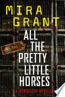 download ebook all the pretty little horses pdf epub