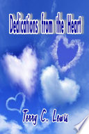 Dedications from the Heart