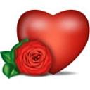 HINDI LOVE SMS RANJISH SHAYARI