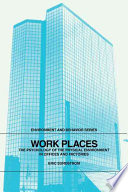 Work Places