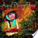 Apple Picking Time Book PDF